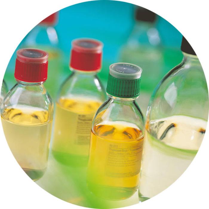 Neutralizing Pharmacopeia Diluent (NPD)